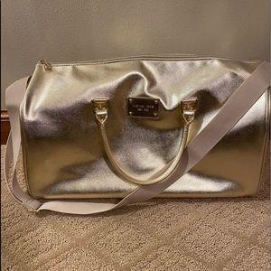 Micheal Kors Luggage Bag